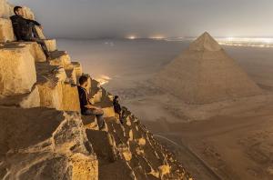 На пирамиде2